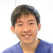 Aaron Chieng